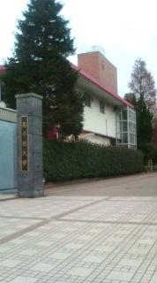 takachi.jpg