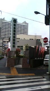 shinakei.jpg